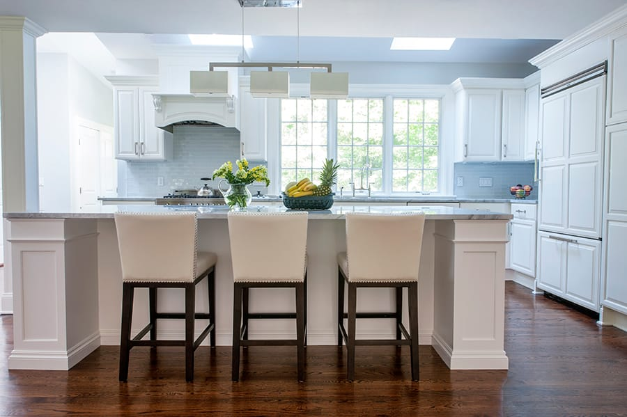 Kitchen Projects Interior Designer Wilton New Canaan Ct Jan Hiltz